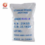 Best Anatase Enamel Grade Titanium Dioxide Dispersion / Inorganic Chemicals B101 wholesale