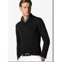 China Men′s Cashmere Knitted Sweater (SFY-A014) on sale