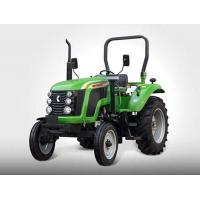Best Agricultural Machinery Electrocoat Paint , Corrosion Resistant Coatings Ed Paint wholesale