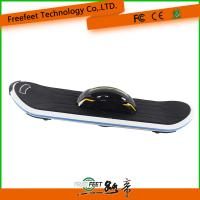 Best 10 Inch Electric Unicycle Longboard Stand Up Skateboard One Wheel Scooter Gift For Kids wholesale