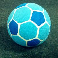 Best large infaltable ball wholesale