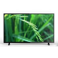 """Buy cheap 55""""Multimedia FHD Narrow Bezel Direct Lit TV LED TV With Samsung Panel product"""