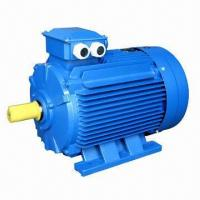 High Efficiency Electric Motor Images Images Of High: high efficiency motors