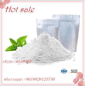 Best Nootropics Powder Donepezil HCl CAS :120014-06-4 for Pharmaceutical Intermediates wholesale