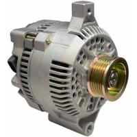 Best OE 4R3T-10300-AA Ford Alternator 4R3T-10300-AB 4R3Z-10346-AA 6R3Z-10346-A 95A 12V CW IR/IF 6S wholesale