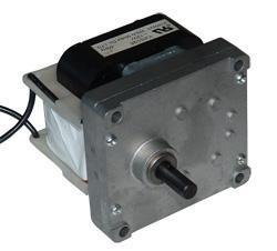 Best AC Gear Motor (for water meter IC card) wholesale