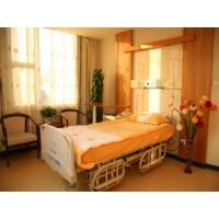 Best Hospital Linen wholesale