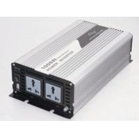 China Solar Power Inverter 1000w on sale