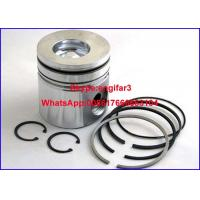 Best 3802747 Diesel Engine Piston Suit For Cummins Engine 6BT 5.9L liner kit wholesale