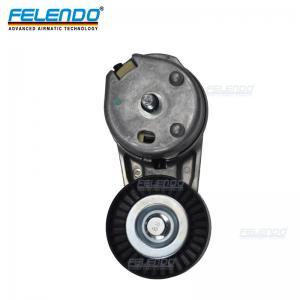 China RR SPORT 5.0L 3.0L Range Rover Engine Parts Rubber Tension Belt Tensioner LR035546 on sale