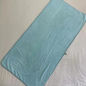 Best Colorful Microfiber Refreshing Oshibori Towel wholesale