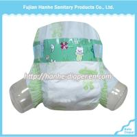 Best Wholesale Professional Factory Made Diapers Poland wholesale