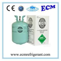 Best Refrigerant R134a Gas OEM Brand Used in Air Condition wholesale