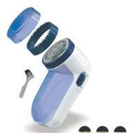 China Lint Remover on sale