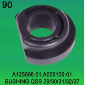 Best 125698-01,A006105-01 BUSHING FOR NORITSU qss2901,3001,3101,3201,3701 minilab wholesale