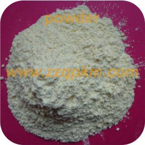 Phenolic Resin (Powder)