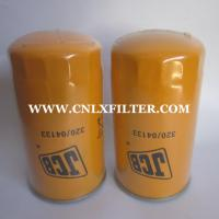 Buy cheap 320/04133 oil filter for jcb part from wholesalers