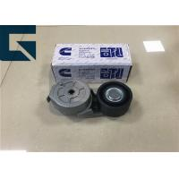 China EC210BLC Excavator Spare Parts Volvo Belt Tensioner Pulley VOE 20554253 on sale