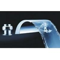 Best Waterfall Basin Faucet wholesale