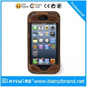 Best iPhone 5 & 5S Case wholesale