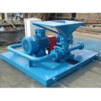 Best Jet Mud Mixer SLH150-37 wholesale