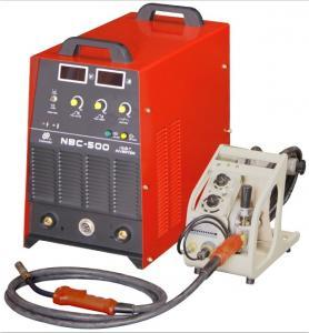 Best NBC 630 MIG welding machine wholesale