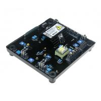 Best Brushless Stamford Automatic Voltage Regulator AVR MX341 Two Phase wholesale