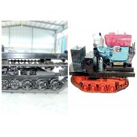 Best Light Weight Core Drill Rig Easy Operate for Borehole Drilling and Sampling wholesale