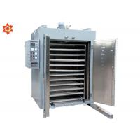 Best Mini Gas Solar Industrial Food Dehydrator Non Electric Stable Performance wholesale