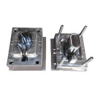 Best Reliable High Precision Plastic Injection Tooling Mould / Overmolding wholesale