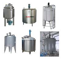 Best portable mixers wholesale