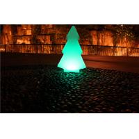 China Multi Colors LED Night Light 2000 Mah Lithium Battery LED Color Changing Night Lights on sale