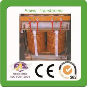 Best power transformer 415v wholesale