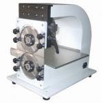 Buy cheap V Cut Groove PCBA Separator Cutting Machine , PCBA Separator Machine product