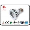 Buy cheap Dimmable AC 110V / 220V 6W PAR20 PAR38 LED Spotlight Bulb E26 36 Degree from wholesalers