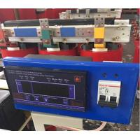 Best Dry Type Power Transformer Parts Transformer Mounted , Digital Temperature Controller wholesale