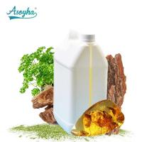 Best Natural Plant Essential Oil Light Yellow Antioxidant And Uv Protection wholesale