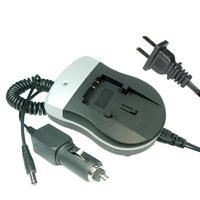 Best high quality 15A 12V car battery charger wholesale
