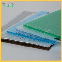 Best Plastic Sheet Protective Film Multicolor Corrugated Board Protection Roll wholesale