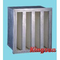 Best Hv Combined HEPA Filter with Large Volume wholesale