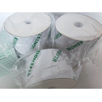 Best Porous Customized PE Sintered 10 20 Micron Filter Cartridge With Different Precisions wholesale