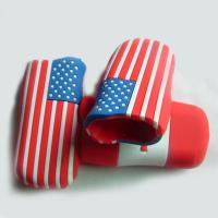 Best Buy 100% Eco-friendly,non-toxic pure silicone bic lighters case wholesale wholesale