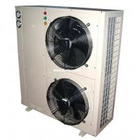 China air-cooled refrigeration condensing unit on sale