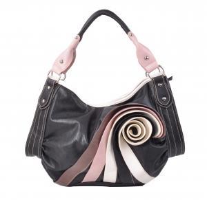 Best Newest Fashion Shopping Lady Handbags wholesale