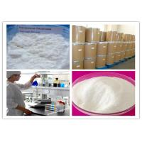 China High Pure Legal Injectable Steroids Powder Nandrolone Decanoate 200 on sale