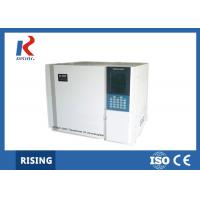 China Transformer Oil Testing Machine Transformer Oil Chromatograph RSYSP-3000 on sale