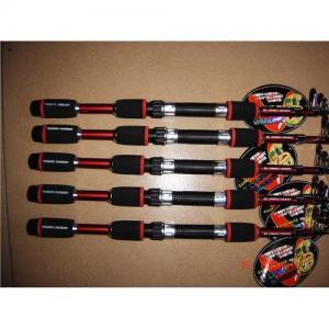 Best Telescoping Fishing Rods wholesale