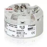 Best ABB TTH300 wholesale