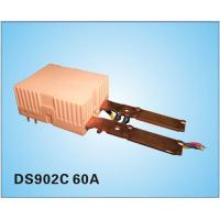 Best offer magnetic latching relay DS902C 60A wholesale