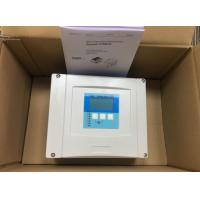 Best Endress Hauser FMU90R11CA212AA3A made in Germany wholesale